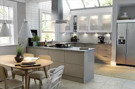 gloss kitchens ideas grey high gloss kitchens deductour com