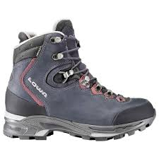 womens walking boots uk lowa mauria gtx walking boots s free uk delivery