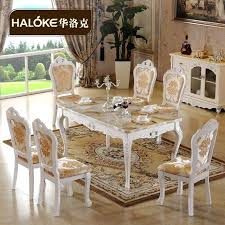 round marble kitchen table small marble dining table get quotations a dining table rectangular