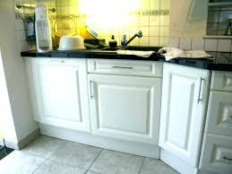 poign s meubles de cuisine poignee de meuble cuisine cildt org