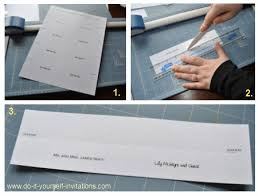 wedding place cards template wedding invitation templates create easy diy invites