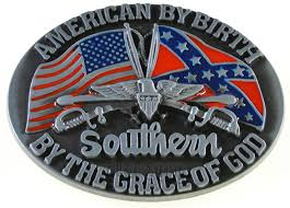 Confederate Flag Wallpaper Confederate Flag Backgrounds Images
