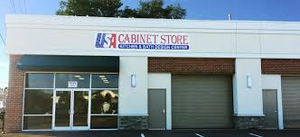 fabuwood cabinetry in maryland in stock kitchen and bath