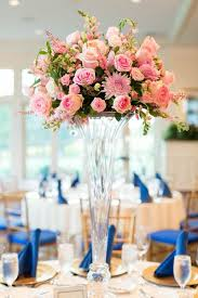 Tall Wedding Reception Centerpieces by 11009 Best Glamour N Luxury Wedding Centerpieces Images On