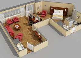Build House Plans Online Free Floor U2013 Home Design