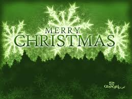 photo collection christian wallpaper merry