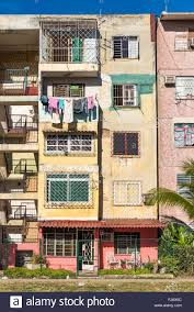 transformation housing design socialist cuba typical building