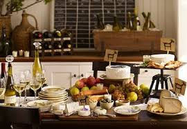 table picture display ideas 12 amazing cheese table displays celebrations at home