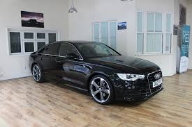 cheap audi a6 for sale uk audi a6 tdi s line sold sold for sale from aspire cars