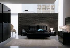 Black Bedroom Furniture Sets 17 Black Bedroom Furniture Sets Electrohome Info