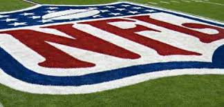 nfl thanksgiving prime time ratings crash by 10 percent liberty