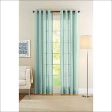Kohls Kitchen Curtains by Kitchen Target Curtains Threshold Kitchen Curtains Kohls Target