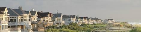 beach house rentals surfside beach sc discounts u0026 specials
