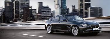 car hire bmw thrifty term car and rental