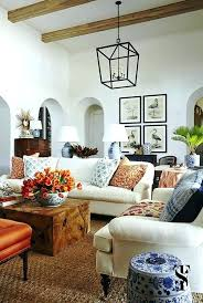 home decorating co stunning small beach house decorating ideas contemporary