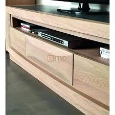 destockage meubles cuisine meuble cuisine destockage destockage meubles cuisine daclicieux