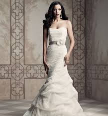 Wedding Dress Gallery Excellent Decoration Wedding Dresses St Louis Wedding Dresses