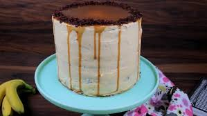 watch big chocolate fudge cake food network uk