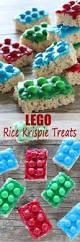 best 25 kids party snacks ideas on pinterest kids birthday