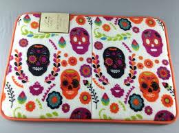 Sugar Skull Bathroom 558 Best Santa Muerte Images On Pinterest Day Of The Dead World