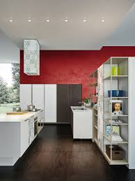 stylish modern kitchens fashionable modern kitchen compositions with smart storage solutions