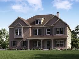 new homes in anderson sc u2013 meritage homes
