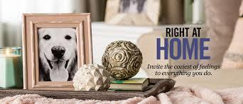 Home Decor Photo Frames Https Imgprod60 Hobbylobby Com Sys Master Root H