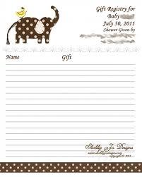 baby gift registry finder photo find target baby shower image