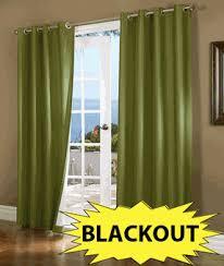 Grommet Blackout Drapes Special Deals Horizon Faux Silk Blackout Curtain With Grommets
