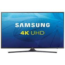 tvs top tv brands television deals best buy canada