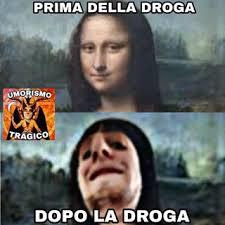 Meme Droga - umore tragico umore tragico profile photos videos instagram