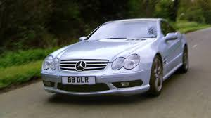 second mercedes second heroes best cheap mercedes amgs fifth gear