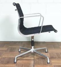 retro office chair vintage office chair produced by at retro