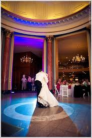 Wedding Venues Milwaukee 55 Best Mac Weddings Images On Pinterest Athletic Milwaukee And Mac