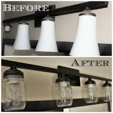 bathroom view diy bathroom light fixtures home decoration ideas
