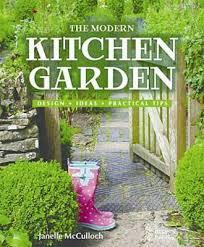 kitchen garden ideas square foot gardening october 2013
