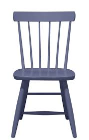 Kitchen Chairs by 176 Best Wellesley Kitchen Chairs Images On Pinterest Kitchen