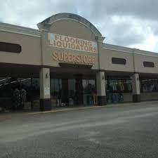 flooring liquidators superstore flooring 287 w 15th st panama
