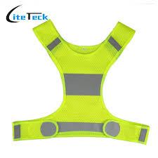mens lightweight cycling jacket online get cheap mens lightweight vest aliexpress com alibaba group