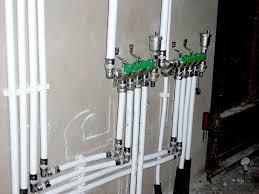 puissance radiateur chambre calcul puissance chauffage salle de bain puissance radiateur chambre