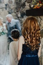 backyard wedding kerri patrick u2014 trinityphotography
