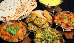 cours de cuisine indienne cuisine indienne 181 c le bon sens culinaire cours de