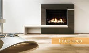 Fireplace And Patio Shop Ottawa Fireplaces Ottawa Fireplace Store Ottawa Romantic Fireplaces