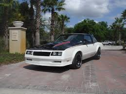 pro touring 1986 monte carlo ss 383 5speed ls1tech camaro and