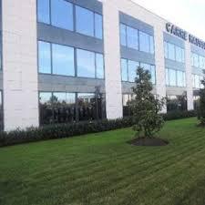 au bureau lieusaint location bureau lieusaint 77127 bureaux à louer lieusaint 77
