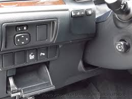 lexus birmingham mi 2014 used lexus es 350 4dr sedan at birmingham luxury motors al