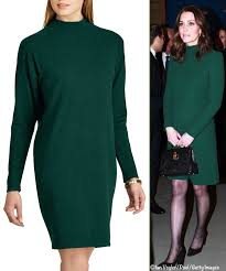 dress we dresses what kate wore