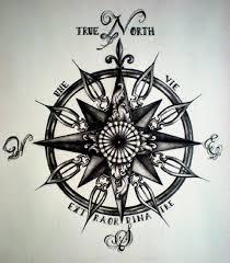 nautical tattoos tattoo design and ideas
