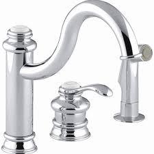 kohler revival kitchen faucet kohler revival kitchen faucet repair parts kohler k bn fairfax