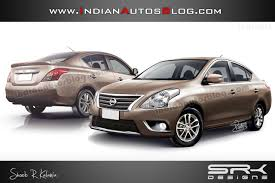 nissan almera vs sunny nissan sunny new model pictures all pictures top